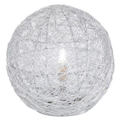 Paul Neuhaus Womble Table Lamp