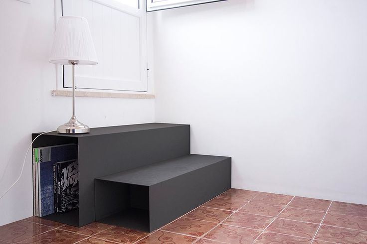 Casa LoFi - Picture gallery