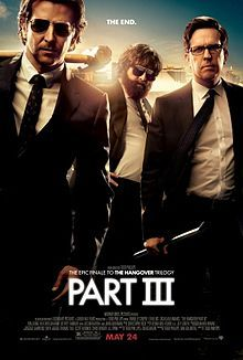 Download The Hangover Part 3 | The Hangover Part 3 Movie Download