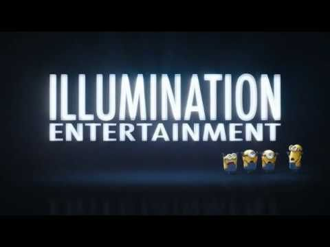 Universal Pictures / Illumination Entertainment (Sing Variant) - YouTube
