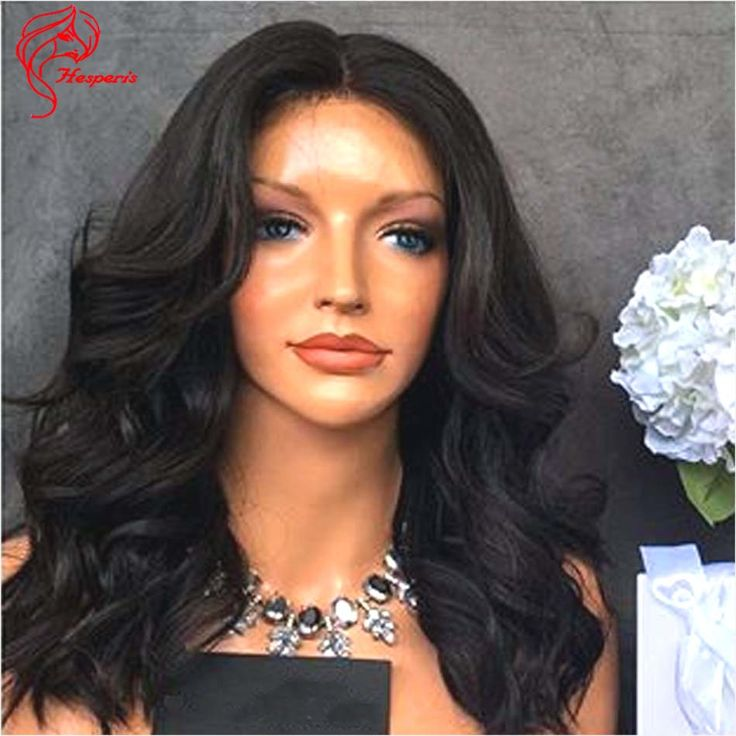 """Brazilian Virgin Hair Cheap Full Lace Human Hair Wigs For Black Women Glueless Lace Front Human Hair Wigs Cheap Human Hair Wigs 10""""--24"""",130 density ,body wave full lace wigs ,lace front wigs and u part wigs  our Store No.1246183 on Aliexpress Whats App:+8615063081830"""