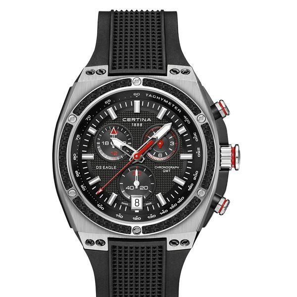 #Certina #zegarek #watch #zegarki #watches