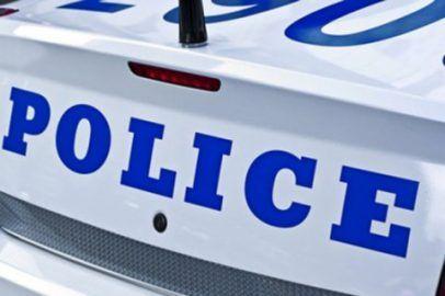 """Полиция Флориды сообщила о двух погибших при стрельбе в Майами http://dneprcity.net/world/policiya-floridy-soobshhila-o-dvux-pogibshix-pri-strelbe-v-majami/  Полицейское управление Майами сообщило, что два человека погибли в результате стрельбы в одном из районов города.""""Подтверждена гибель двоих человек (мужчина и женщина). Семилетний мальчик получил не угрожающее жизни огнестрельное ранение"""","""