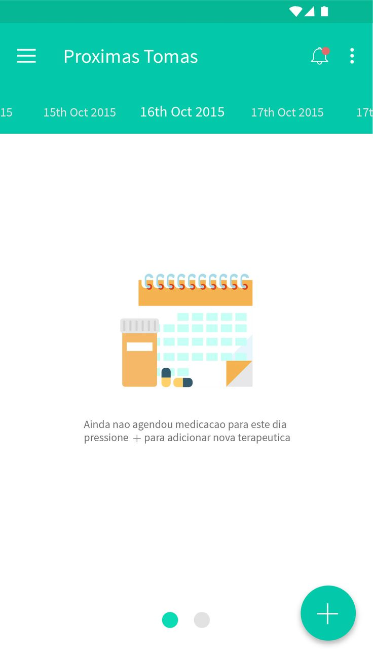 medicalapp home page