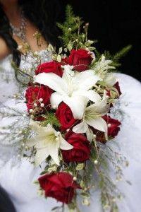 idée de bouquet