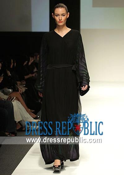 Lamiah DR8692, Product code: DR8692, by www.dressrepublic.com - Keywords: Abayas Online USA, Abaya for Sale, Abayas Shops Texas, Michigan, New York USA