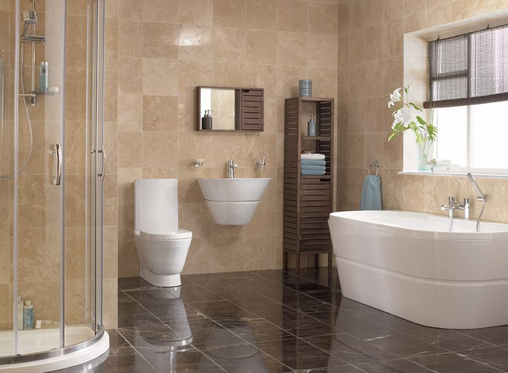 Contemporary Bathrooms Dublin 20 best images about bathroom on pinterest | toilets, contemporary