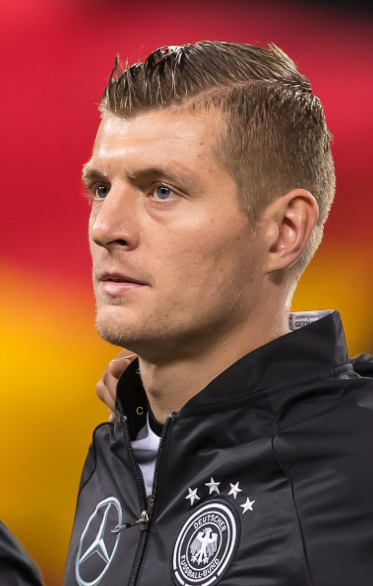 Best 25 Toni kroos ideas on Pinterest