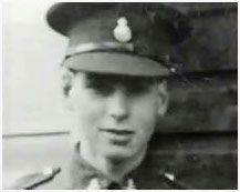dennis-nilsen-in-the-army