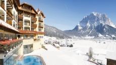 Best Wellness Hotel Post in Lermoos/ Austria/ Copyright: Best Wellness Hotel Post Lermoos