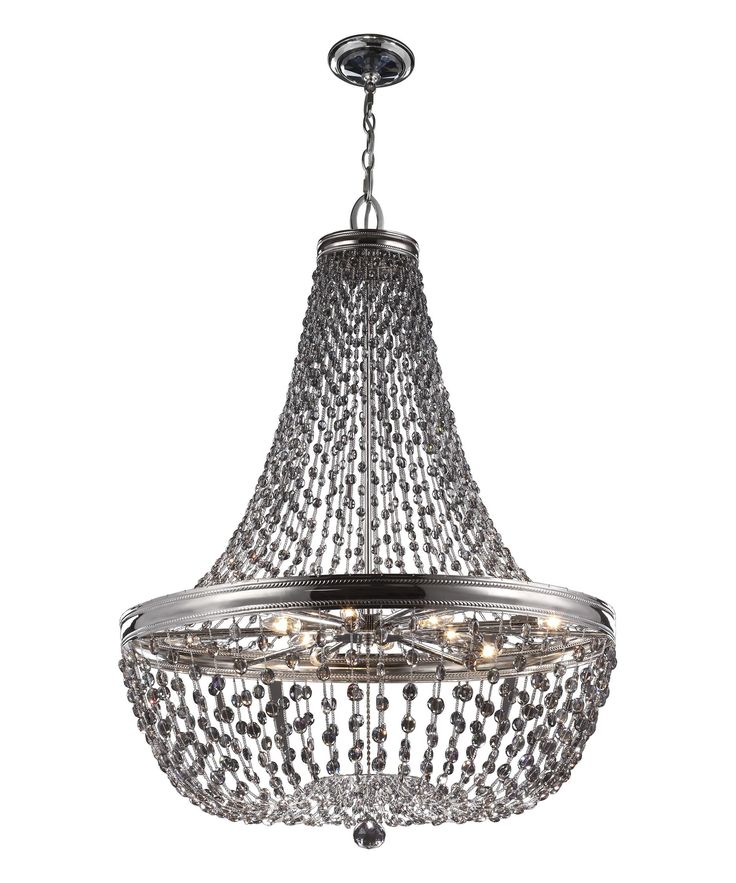Murray Feiss Foyer Lighting: 39 Best Images About Top Chandelier Picks On Pinterest