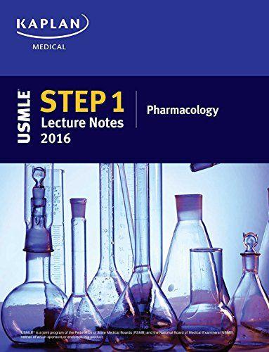katzung pharmacology pdf free