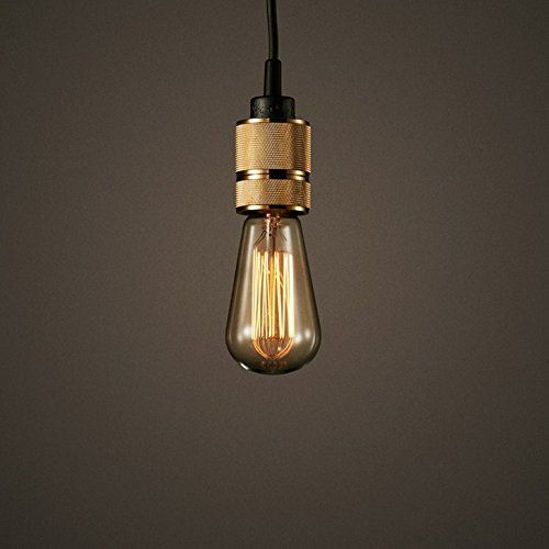 17 Best images about All of the lights – Best Place to Buy Chandeliers