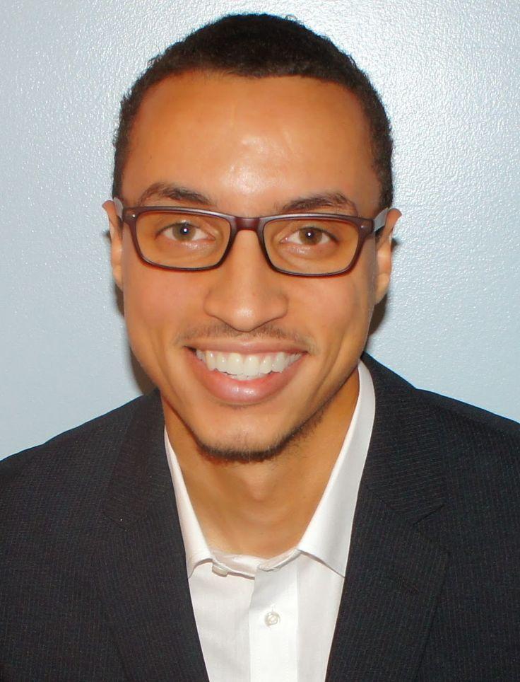 Alabama State alum, Nuruddeen Lewis, PhD, Scientist, Cellular and Translational Immunology group, EMD Serono.