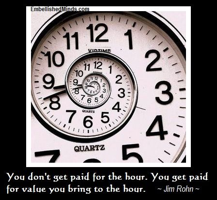 Jim Rohn Quotes -...    http://goinspirations.com/