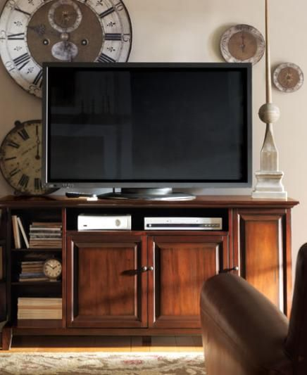 Wall Decor Behind Flat Screen Tv : Images about decorating around a flat screen tv on