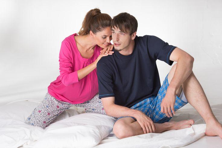 Pyžamo dámské 38258 a pyžamo pánské 39065  http://www.timo.cz/cs/pyzama-zupany/61970-pyzamo-39065.html http://www.timo.cz/cs/pyzama-zupany/61954-pyzamo-38258.html