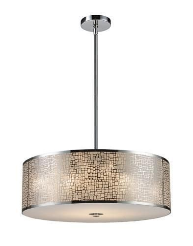 Landmark Lighting Chadwick Pendant