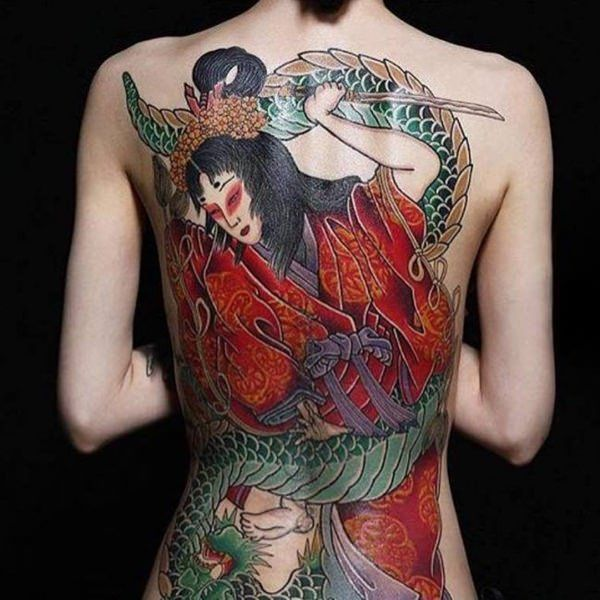 125 Legendary Japanese Tattoo Ideas Filled With Culture Wild Tattoo Art Japanese Tattoo Japanese Tattoo Women Japanese Tattoos For Men