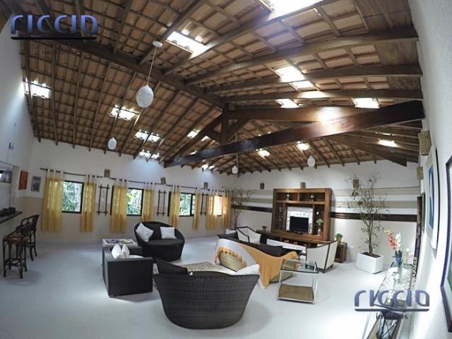Linda Mansão Ubatuba Praia Enseada 600 m² 5 Suites
