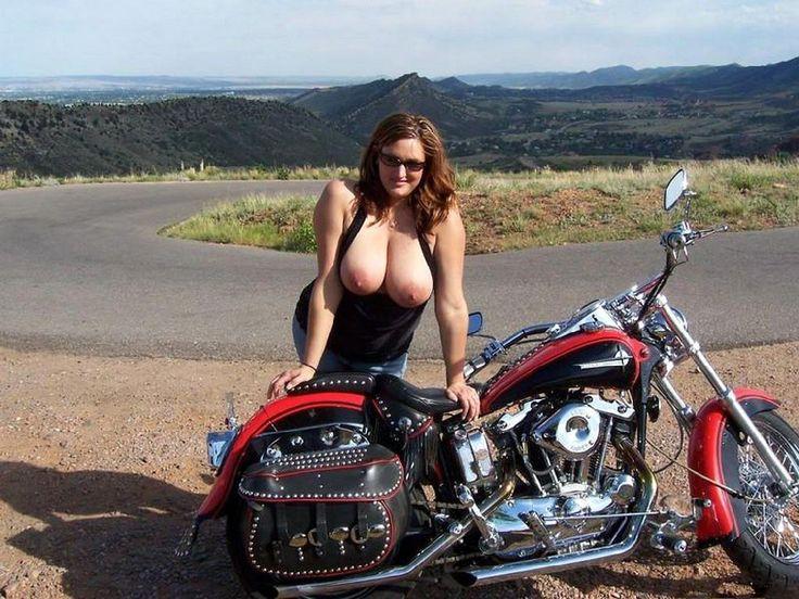 Pame Masturbandose Delicioso Pierced Porn Girl On Big Boner