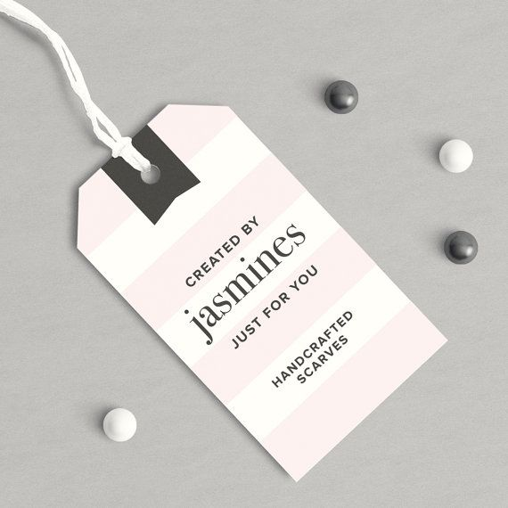 160 best Stationery Design images on Pinterest Stationery design - hang tag template