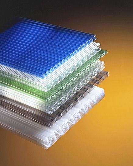 Lexan sheet suppliers near me dw3126