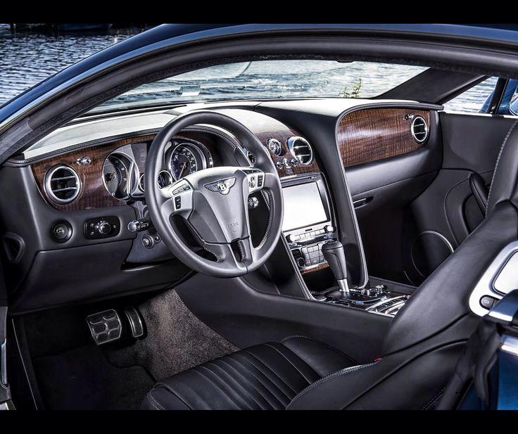 Best 20 Bentley Continental Gt Ideas On Pinterest: 2319 Best Cars Images On Pinterest