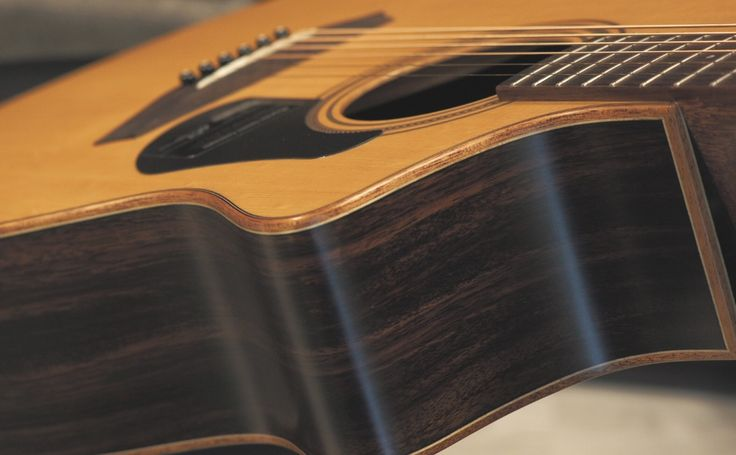 Mayson ESM50 Great woodwork, warm sounding and a beautiful design.....and to a very modest price. Please check it out!