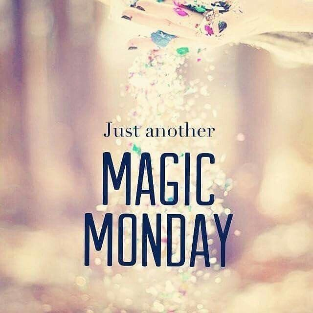 Wake Up Go Make Today Great Heading To The Office This Morning For The Best Training Offer Happy Monday Quotes Monday Quotes Monday Motivation Quotes