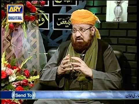12th Rabiulawal Transmission, Kokab Noorani Okarwi, 02 Molana Allama Kokab Noorani Okarvi Sahib # Milad # Rabi Ul Awwal # Meelad # Mulud # Mauloud # Nabee # Eid Milad un Nabi #Okarvi