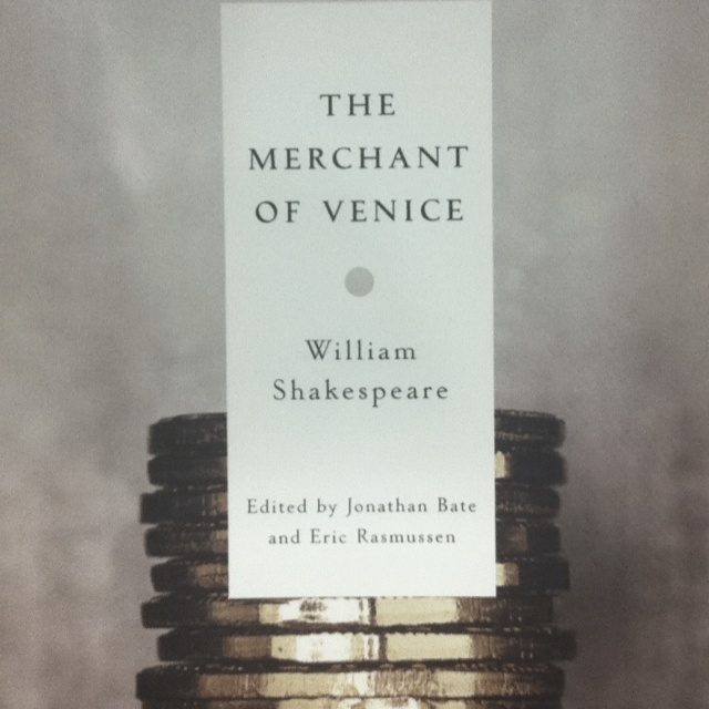 merchant of venice speech analysis A line-by-line dramatic verse analysis of portia's speech in act iv, scene 1.