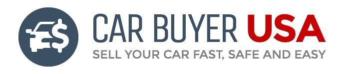 http://www.carbuyerusa.com/sell-my-car-fast  Our mission at CarBuyerUSA is to help you sell your unwanted, used car quickly. Avoid online scams and stop paying for expensive ads. Instead of spending a small fortune on repairs, sell your car, SUV, or truck to one of our professional car buying agents. We work for you and make sure every car sale is a painless process. Sell your car fast and walk away with cash in your pocket immediately.