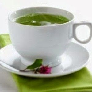 Parsley Tea BenefitsThere are parsley tea menstruation benefits. The herb has