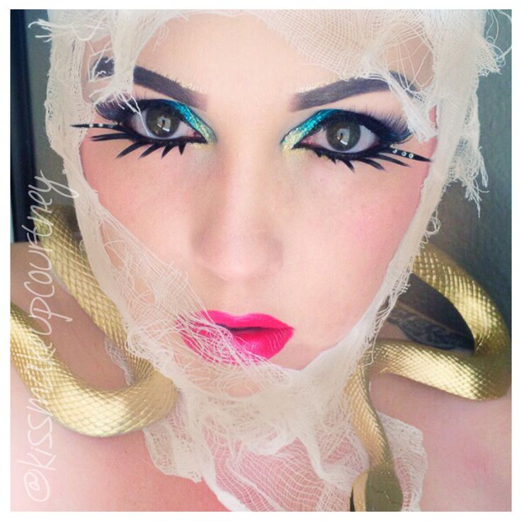 44 best Kiss & Makeup images on Pinterest | Kiss makeup, Make up ...