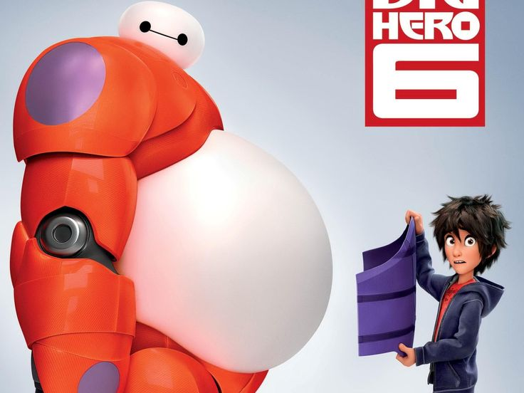 funny-Big-Hero-6-Disney-2014-movie-Wallpapers-1920-X-1080-1080p.jpg (JPEG Image, 1920×1440 pixels) - Scaled (45%)