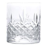 frederik bagger, frederik bagger glas, glas, drikkeglas, mini glas, drinksglas, vinglas, spiritusglas, krystalglas