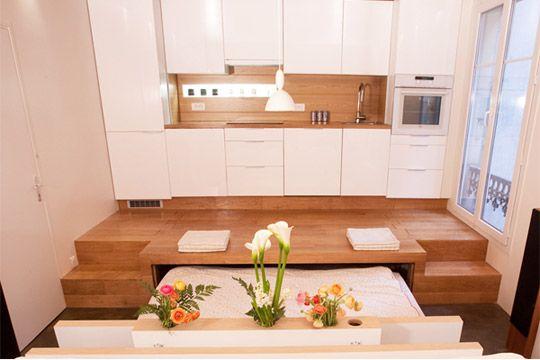 Les 25 meilleures id es concernant maison de deux niveaux for Differents sols maison