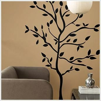 Best Family Tree Images On Pinterest Family Trees Paintings - Portal 2 wall decalsbest wall decals images on pinterest