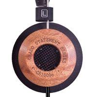 Grado GS 1000e. Grado Direct Price: $995.00