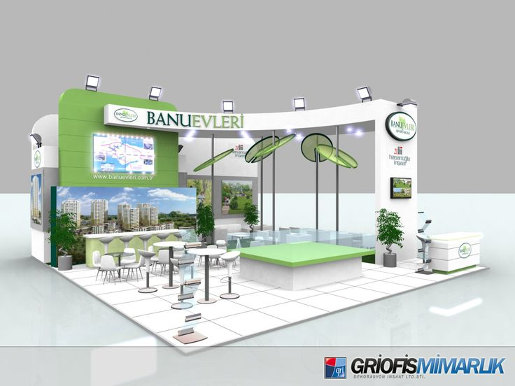 Exhibition Stand Supplies : Best images about exhibition design on pinterest