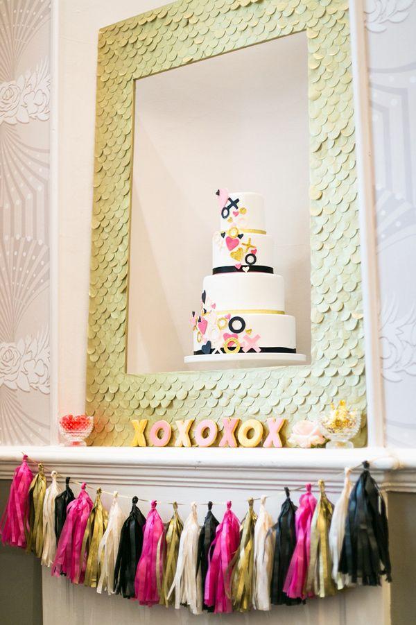 Kate Spade Wedding Gift Ideas : ... Pinterest Kate spade quotes, Bridesmaid gifts and Kate spade bridal