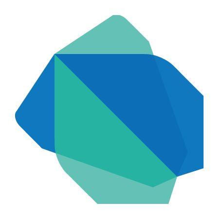 Google Dart: A programmable Programming Language #GoogleDart #Dart #Programming #Google #DIYSPACE #DIYPAKISTAN #DIY