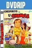El Chanfle (1979) DVDRip Latino Película de Comedia Mexicana protagonizada por el Chespirito y todos los actores que participaron junto a el en el chavo.