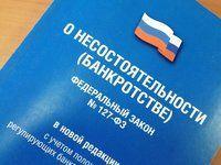 Нарушивший сроки предоставления отчётности арбитражный управляющий привлечён к дисциплинарной ответственности  Александр Спиридонов