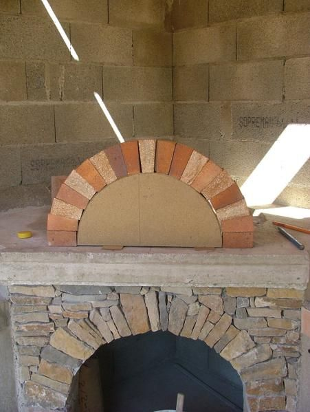 12 best Barbecue extérieur images on Pinterest Pizza ovens, Wood
