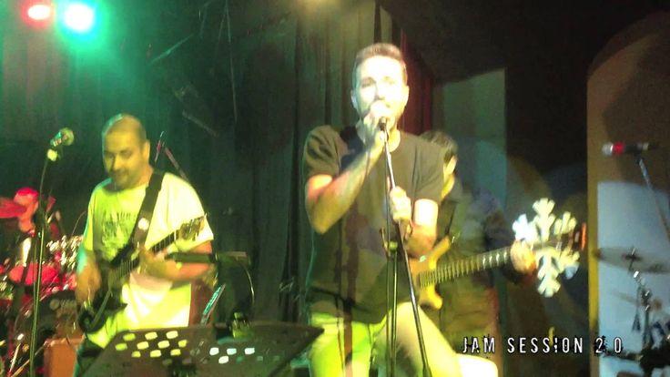 AKUS #musica #jamsession #jamsessionnight20  #jamsession20 #social #faiunclicksalisulpalco #livemusic
