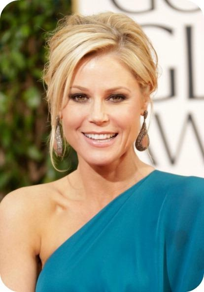 julie bowen hair - Google Search