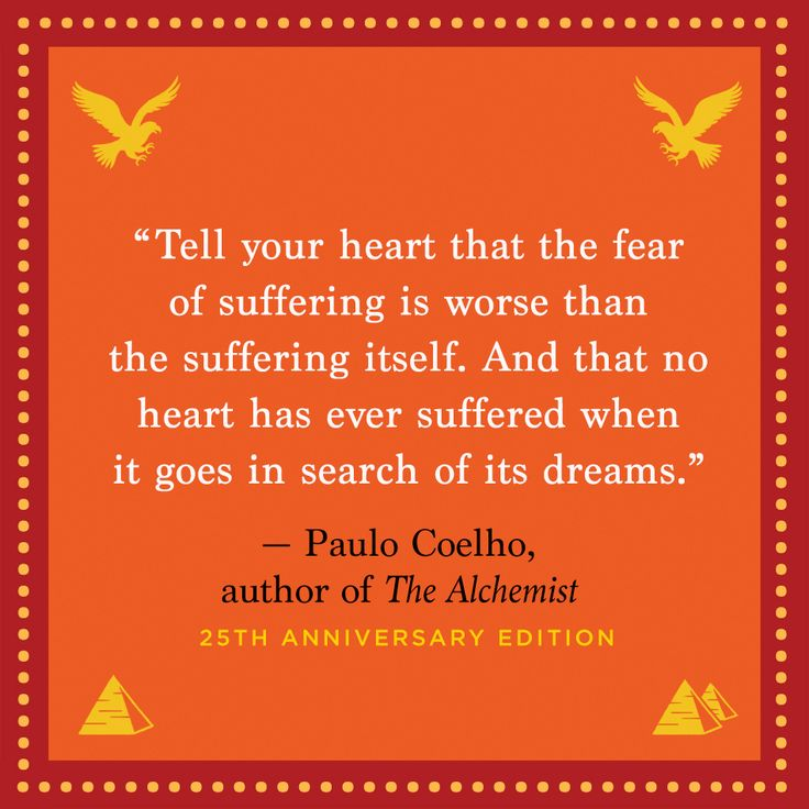 Paulo Coelho Quotes Life Lessons: 17 Best Life Change Quotes On Pinterest