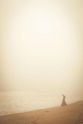 away: Kelpie Trap, Stormy Oregon, Tiny Rocks, Oregon Coast, Beach Mysteries, Mysteries Haunted, Away Serenity, The Sea